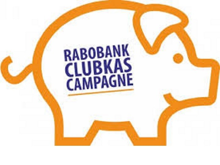 RABOClubCampagne