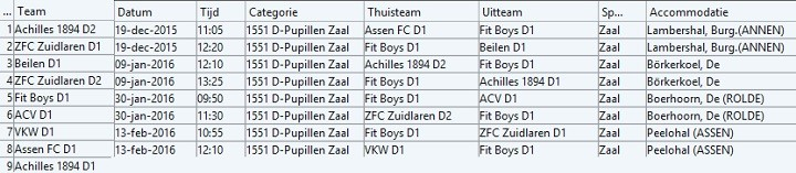 D1KNVBzaal