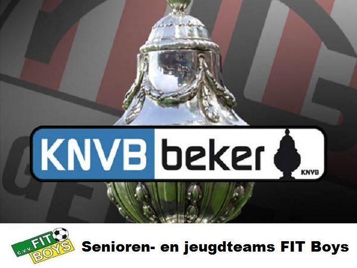 KNVBFB2016