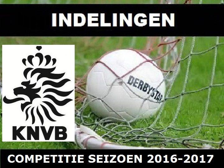 competitieindelingveld20162017