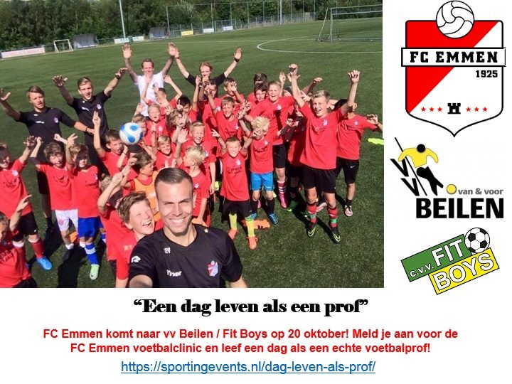 fc-emmenclinic
