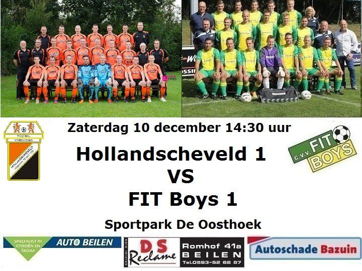 hollandscheveld1fitboys110dec