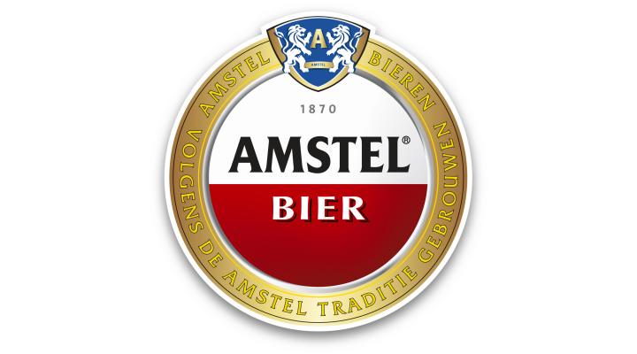 amstel-bier