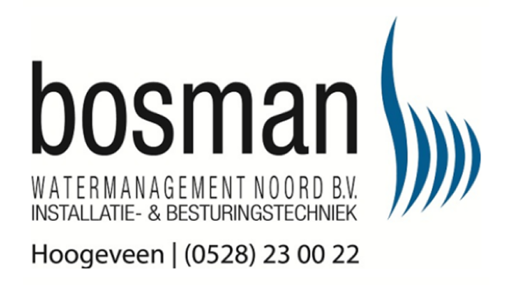 logo-bosman-watermanagement-bv