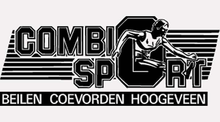 logo-combi-sport