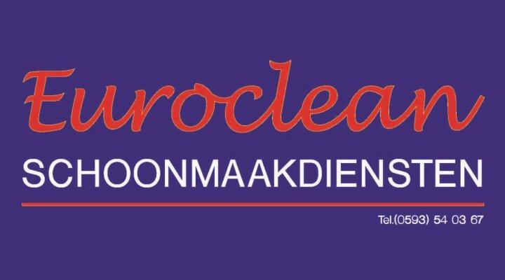 logo-euroclean