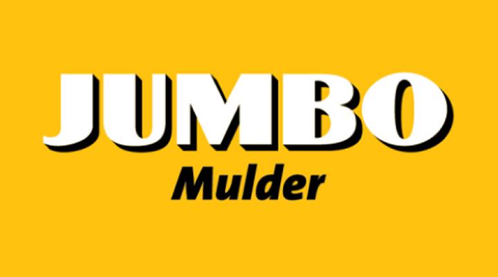 logo-jumbo-mulder