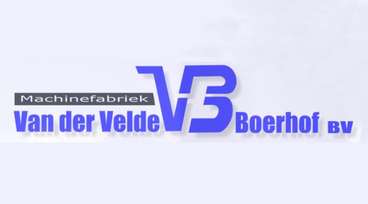 logo-machinefabriek-boerhof-en-van-der-velde