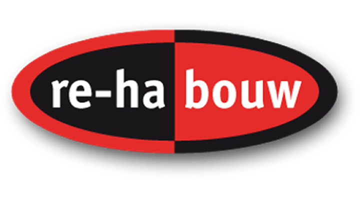 logo-re-ha-bouw